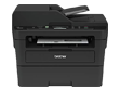 Brother DCP-L2550DW Laser Printer