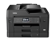 Brother MFC-J3930DW Printer